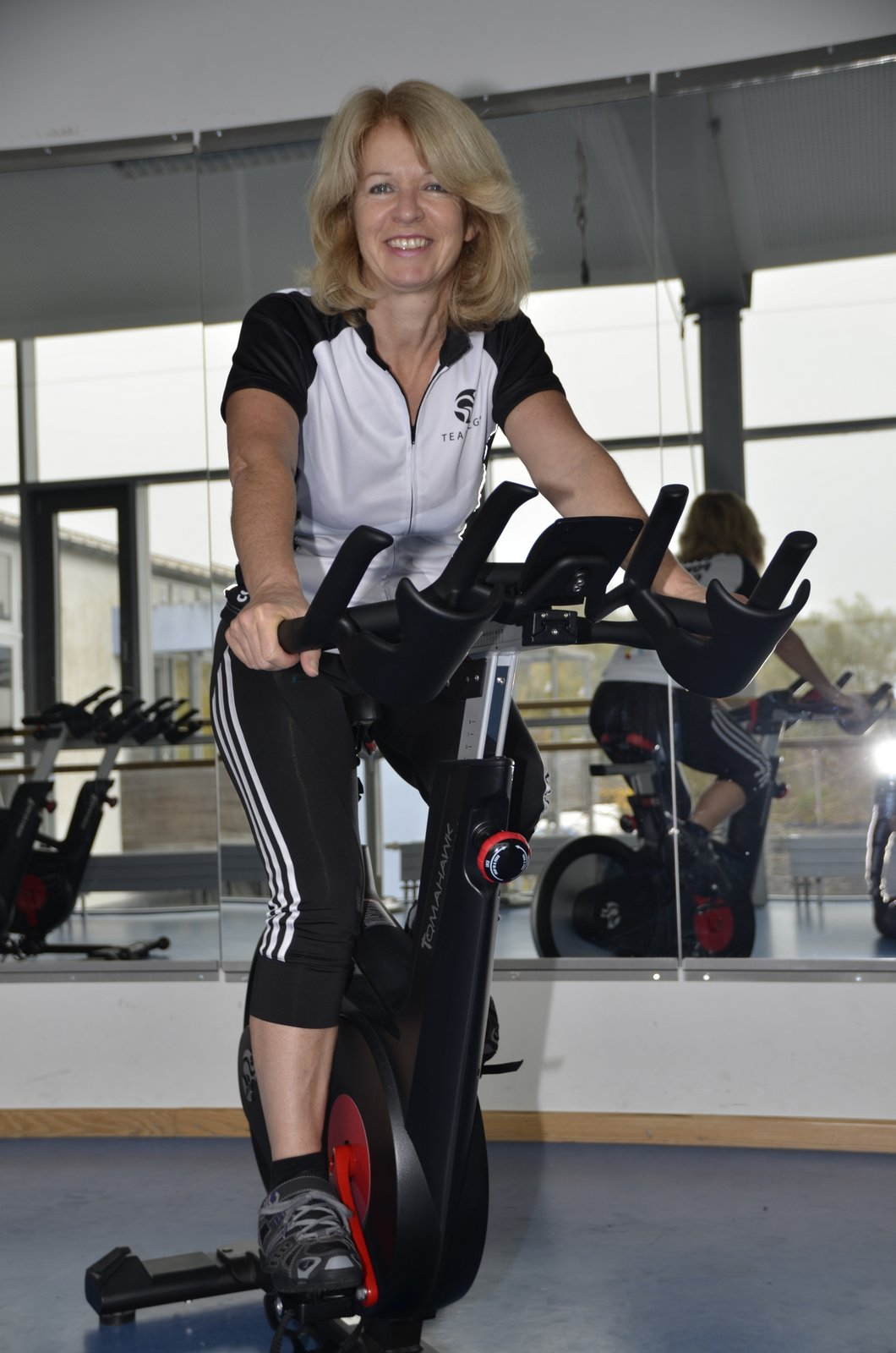 Indoorcycling 2018 1